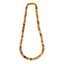 -Natural amber beads-22