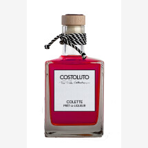 -Costoluto Colette liqueur-21