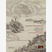 -Catalog: Goethe and Chateaubriand-21
