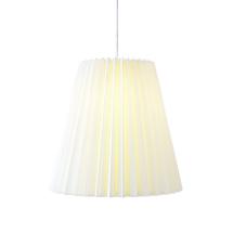 -Cream Tall Lamp-21