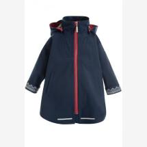 -Blaest-Rainwear-kids-Berlin X Mini-Marius-21