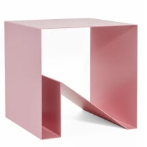 -mused CUBO light pink-21
