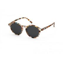 -Izipizi Blue Tortoise #D Sunglasses-21
