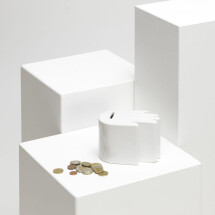 -HAND money box-20