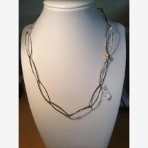 -Designer link chain-2