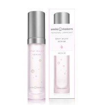 -Smile Makers Stay Silky Serum-21