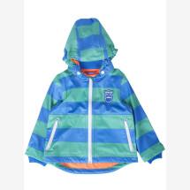 -Danefae green and blue stripe transition jacket-21