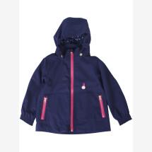 -Danefae Navy Line Midseason transition jacket-21