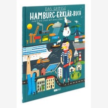 -The big Hamburg declaration book hardcover-21