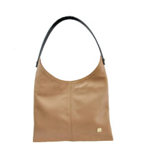 -Soft leather hobo bag-27