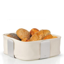 -Blomus DESA bread basket-21