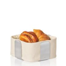 -Blomus DESA bread basket-23