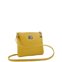 -Crossbody yellow bag-21