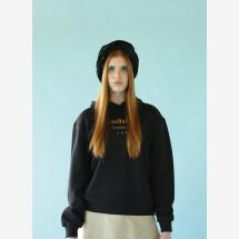 -Ivana Helsinki Signature Hoodie-21