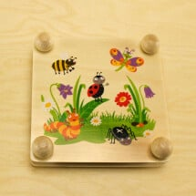 -Flower press Crackle beetle-21