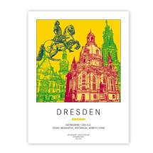-Dresden poster-21