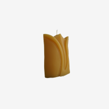 -Modern decorative candle-21