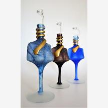 -Athena vases-21