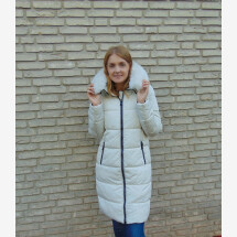 -Winter jacket white-21