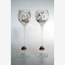 -Loggia red wine glasses set 2-21