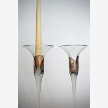 -Loggia chandelier set of 2-21