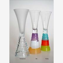 -Glasses Arte Set 0f 2-21