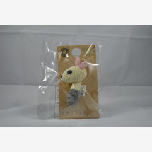 -Baby rattle mouse-21