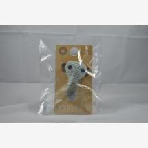 -Baby rattle elephant-21