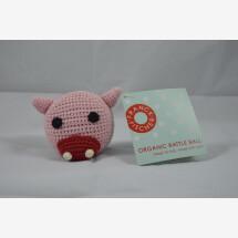 -Rattle ball pig-21