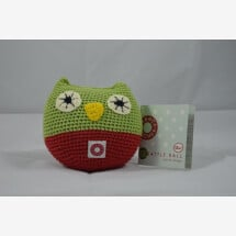-Great rattle ball owl-21