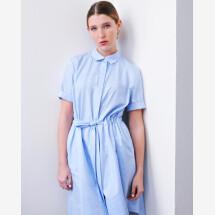 -Dress Shirt Louschi-20
