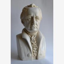 -Goethe1 marble-21