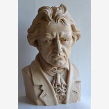 -Beethoven ceramica-Todini-21
