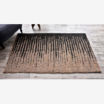 -Wool rug Comb design-22