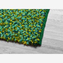 -Wool rug Spring glade-22