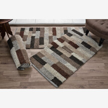 -Wool rug neutral-21
