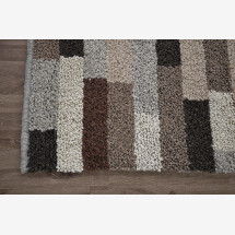 -Wool rug neutral-22