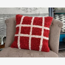 -Wool cushion Squares-21