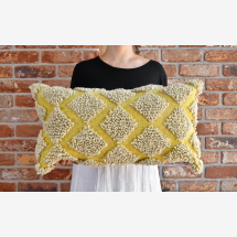 -Wool cushion cover-21