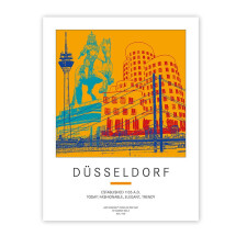 -Düsseldorf poster-21