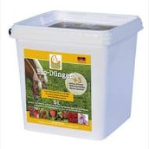 -HOTREGA® organic fertilizer-21