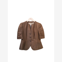 -Armani evening jacket-21