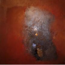 -Franck Duminil abstract Brown-20