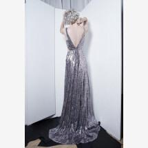 -Evening dress-21