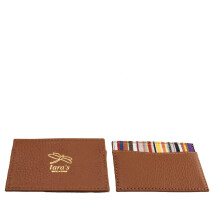 -Leather Card Holder-21