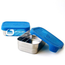-ECOIunchbox Blue Water Splash Box-21