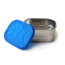 -ECOIunchbox Blue Water Splash Pod-21