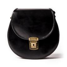 -EDEN BLACK Small Crossbody Handbag-23