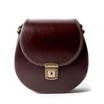-EDEN BROWN Small Crossbody Handbag-26