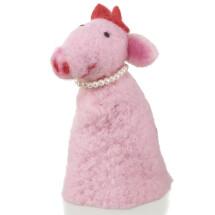 -Lucky pig egg warmer from Baden Import-21